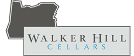 Walker Hill Cellars